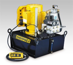 WU-Series@ Economy Electric Pumps
