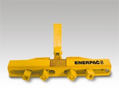 RAT-Series,@Rail Alignment Tool